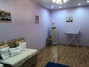 Продается 2 кв. в Наро-Фоминске, ул. Новикова, д. 20, Купить квартиру в Наро-Фоминске, ID объекта - 333802371 - Фото 4