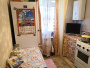 2ка В голицыно ипотека, Купить квартиру в Голицыно, ID объекта - 333540019 - Фото 7