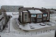 Продается 1 комнатная квартира в новом доме, Купить квартиру в Новоалтайске, ID объекта - 326757548 - Фото 1