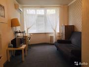 Купить комнату в Ростове-на-Дону