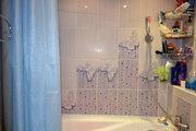 Продаю двухкомнатную квартиру, Купить квартиру в Новоалтайске, ID объекта - 333256653 - Фото 3
