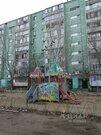 Купить квартиру ул. Хибинская, д.45к6