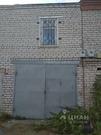 Купить гараж, машиноместо, паркинг в Обнинске