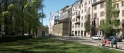 400 000 €, Продажа дома, Miera iela, Купить дом Рига, Латвия, ID объекта - 501858586 - Фото 2