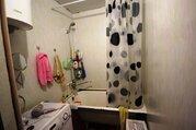 Продажа квартиры, Иглино, Иглинский район, Ул. Чапаева, Купить квартиру Иглино, Иглинский район, ID объекта - 326358980 - Фото 13
