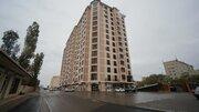 Купить квартиру в развитом районе, дом сдан, автономное отопление., Купить квартиру в Новороссийске, ID объекта - 333829077 - Фото 2