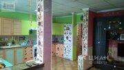 Продажа дома, Кемерово, Ул. Новошахтовая, Купить дом в Кемерово, ID объекта - 504244393 - Фото 2