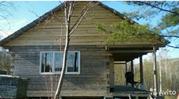 Купить дом в Новокузнецком районе