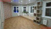 Купить квартиру ул. Омская, д.38