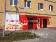 Продажа торговых помещений ул. Бориса Панина