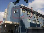 Помещение 33м2 по ул. Королева 3а, Продажа офисов в Уфе, ID объекта - 601428268 - Фото 5