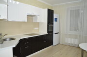 Сдается двухкомнатная квартира, Снять квартиру в Домодедово, ID объекта - 333753476 - Фото 2