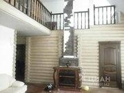 Продажа дома, Кемерово, Ул. Еловая, Купить дом в Кемерово, ID объекта - 504252196 - Фото 1