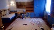 Аренда большого коттеджа 1000 м2 по Истринскому ш. 32 км от МКАД, Снять дом на сутки Супонево, Одинцовский район, ID объекта - 503970005 - Фото 15