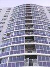 Квартира в элитном доме, Снять квартиру в Кемерово, ID объекта - 311704861 - Фото 1