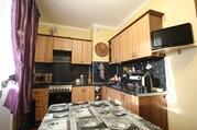 1-комнатная квартира с хорошим ремонтом Воскресенск, ул. Зелинского, 4, Купить квартиру в Воскресенске, ID объекта - 323017127 - Фото 1