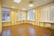 Офис, 700 кв.м., Аренда офисов в Москве, ID объекта - 600508280 - Фото 23