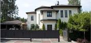 Купить дом в Латвии