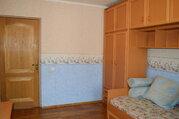 Сдается трех комнатная квартира, Снять квартиру в Домодедово, ID объекта - 329194337 - Фото 10