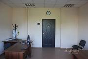 Аренда офисов Заводский