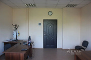 Аренда офисов ул. Красноармейская, д.1А
