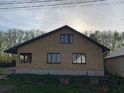 Купить дом в Жуково