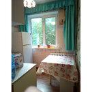 2 к. кв. пр. Строителей 37, Купить квартиру в Барнауле, ID объекта - 331379172 - Фото 3