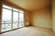 Таунхаус с видом на море, в чистейшем месте города!, Купить дом в Сочи, ID объекта - 503947229 - Фото 21
