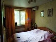 Просторная двухкомнатная квартира на комсомольской, Купить квартиру в Уфе, ID объекта - 330918596 - Фото 10