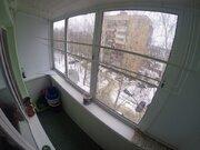 3 650 000 Руб., Продается трёхкомнатная квартира в южном, Купить квартиру в Наро-Фоминске, ID объекта - 317858243 - Фото 6