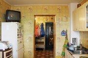 Продажа квартиры, Вологда, Ул. Воркутинская, Купить квартиру в Вологде, ID объекта - 329389383 - Фото 3