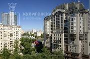 Продажа квартиры, Ул. Новый Арбат