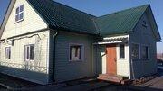 Купить дом в Урике
