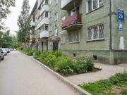 Купить квартиру ул. Фасадная, д.29