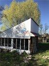 Дом в районе Максимовке, Купить дом в Уфе, ID объекта - 503887000 - Фото 3