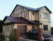 Снять дом в Кемерово