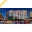 3-комнатная, Промышленная, 4(100.2), Купить квартиру в Барнауле, ID объекта - 329931454 - Фото 2