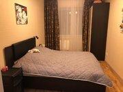 Продается 2 кв. в Наро-Фоминске, ул. Новикова, д. 20, Купить квартиру в Наро-Фоминске, ID объекта - 333802371 - Фото 6