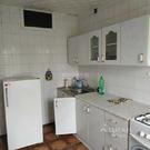 Купить квартиру в Горячем Ключе