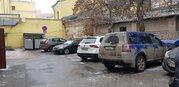 Леонтьевский переулок, д.8, стр.1, Купить квартиру в Москве, ID объекта - 334638331 - Фото 4