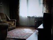 Аренда квартиры, Борисоглебск, Борисоглебский район, Ул. Бланская, Снять квартиру в Борисоглебске, ID объекта - 334796137 - Фото 2