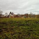 Участок в Новой Москве, Купить земельный участок в Москве, ID объекта - 202272486 - Фото 6