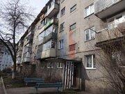 Купить квартиру ул. Кутузова, д.70