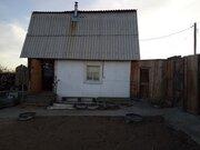 Продажа дома, Заиграевский район, 94, Купить дом в Заиграевском районе, ID объекта - 504508886 - Фото 1