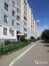 Купить квартиру ул. Попова, д.184