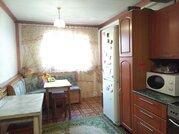 Продам дом в центре, Купить квартиру в Кемерово, ID объекта - 328972835 - Фото 16