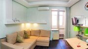 Продажа квартиры, Тюмень, Ул. Шиллера, Купить квартиру в Тюмени, ID объекта - 332161907 - Фото 4