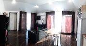 Сдается 1-к квартира посуточно в Стрелецкой бухте, Снять квартиру на сутки в Севастополе, ID объекта - 334074554 - Фото 2