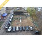 3 комнатная квартира по ул Революционная 92/3, Купить квартиру в Уфе, ID объекта - 332840657 - Фото 9