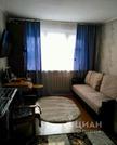 Купить квартиру Дружбы пр-кт., д.56